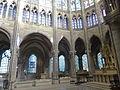 Saint-Denis (93), basilique Saint-Denis, abside 2.jpg