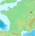Saint-Dié-des-Vosges-Location.png
