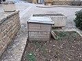 Saint-Germain-sur-l'Arbresle - Compost public.jpg