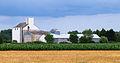 Saint-Hilaire-sur-Puiseaux-FR-45-silo AGRALYS-32.jpg