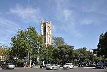 Saint-Jacques Tower, Paris 4th 006.JPG