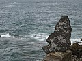 Saint-Malo - Rothéneuf - panoramio (16).jpg