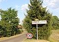 Saint-Martin-sur-la-Renne Entrée.jpg