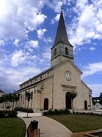 Saint-Nicolas-de-Bourgueil église.jpg