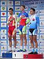Saint-Omer - Championnats de France de cyclisme sur route, 21 août 2014 (C24).JPG