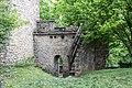 Saint-Quentin-Fallavier - 2015-05-03 - IMG-0123.jpg