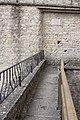 Saint-Quentin-Fallavier - 2015-05-03 - IMG-0208.jpg