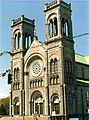 Saint-Sacrement, Québec 1986.jpg
