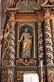Saint-Sorlin d'Arves - 2014-08-27 - iIMG 9855.jpg