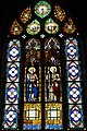 Saint-Thégonnec Église Notre-Dame Vitrail 778.jpg