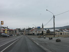 Saint-Thiébault FR (april 2008).jpg