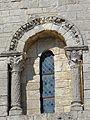 Saint-Trinit - Église de la Sainte-Trinité -3.JPG
