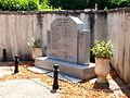 Saint-Vérain-FR-58-monument aux morts-01.jpg