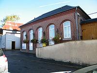 Saint-Vaast-en-Chaussée (Somme) France (7).JPG