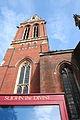 Saint John The Divine Kennington 15.jpg