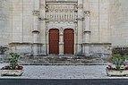 Saint John the Baptist of Montresor 02.jpg