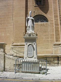Saint Publius.JPG