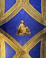 Saint Tatiana in Sant'Agostino (Rome).jpg