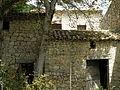 Sainte-Euphémie-sur-Ouvèze Vieux bourg 5.JPG