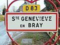 Sainte-Geneviève-en-Bray-FR-76-panneau d'agglomération-2.jpg