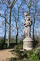 Sainte Anne Auray - Ancienne Statue.jpg