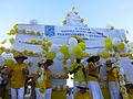 Saintes-Maries-de-la-Mer-Parade de la fête votive 2014 (6).jpg