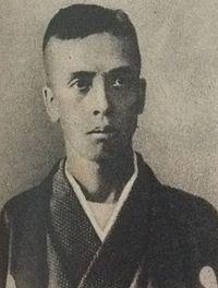 斎藤緑雨 - ウィキペディアより引用