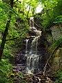 Saka waterfall, June 2010.jpg