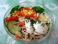 Salát s vajíčkem.jpg