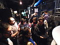 Sala de proyecciones de la Cineteca Nacional 8.JPG