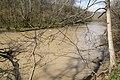 Salamonie River Kokiwanee.jpg