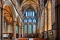 Salisbury, England (26720842805).jpg