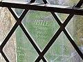 Salisbury Cathedral, Whistler engraving - geograph.org.uk - 2677972.jpg