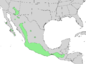 Salix bonplandiana range map 3.png