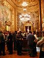Salle Favart foyer.jpg
