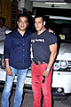 Salman Khan & Kamal Haasan at Vishwaroop's screening.jpg