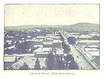 Salmond(1896) pg165 Church Street, Pietermaritzburg.jpg