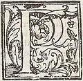 Salo - Statuti criminali et civili della riviera, 1626(2) (page 17 crop).jpg