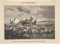 Salon de 1850-51; Paysage et Animaux, par Troyon MET DP822393.jpg