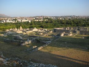 Salona Solin 0807.jpg