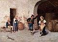 Saltarella ciociara 1878.jpg
