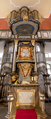 Salvatorkirche Panorama Altar.png