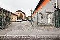 Salzburg - Schallmoos - Wildenhoferstraße 6 - 2017 04 19-1.jpg