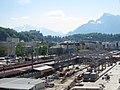 Salzburg Hbf.jpg