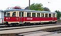 Salzburger Lokalbahn - Alter Waggon-1.jpg