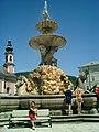 Salzburgo-Austria16.jpg