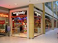 Sam Goody - Grand Avenue Mall (480940532).jpg
