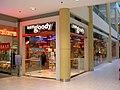 Sam Goody - Grand Avenue Mall (480940532).jpg