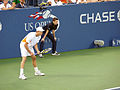 Sam Querrey Return US Open 2012.jpg