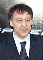 Sam Raimi by David Shankbone (2).jpg